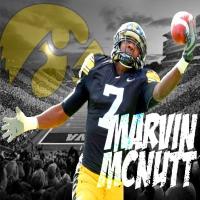 MarvinMcNutt 2